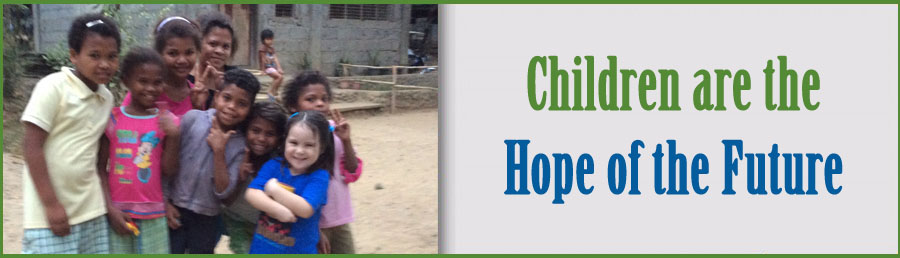 children-are-the-hope-of-the-future